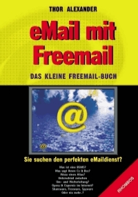 eMail-Buch